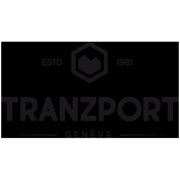 tranzport genève